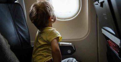 Saiba como tirar o passaporte para menor de idade