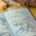 Saiba como preencher o formulário de solicitação para emissão de passaporte