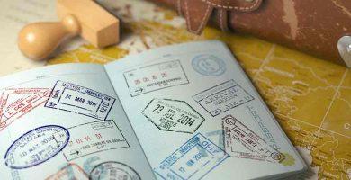 cache:http://www.pf.gov.br/servicos-pf/passaporte/requerer-passaporte